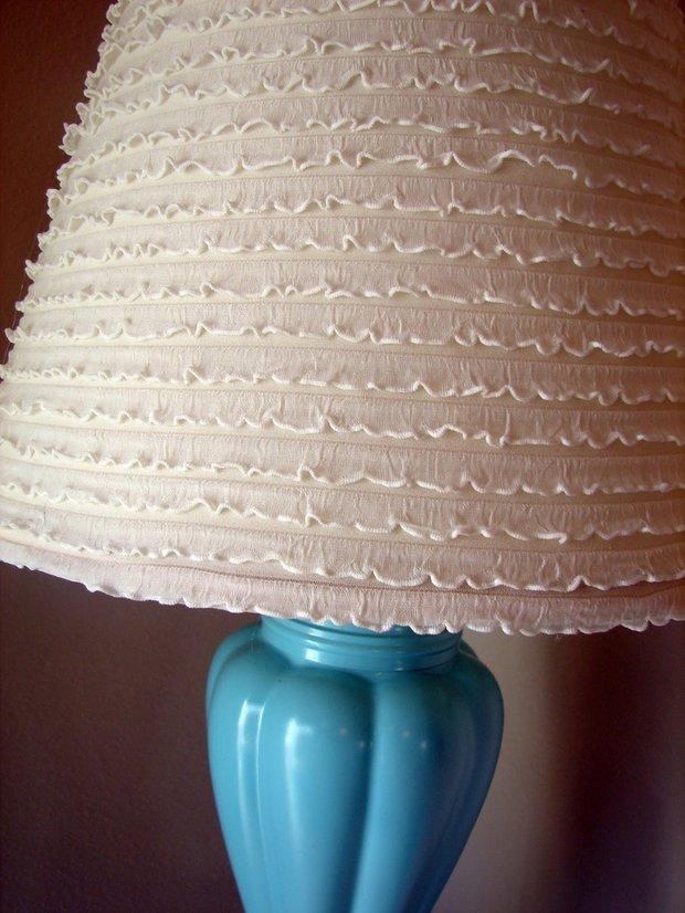 Фотография: Мебель и свет в стиле Современный, Декор интерьера, Текстиль, Подушки, Шторы – фото на INMYROOM