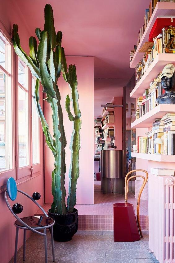 Фотография: Балкон в стиле Эклектика, Советы – фото на INMYROOM