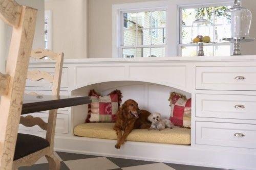 Фотография: Кухня и столовая в стиле Прованс и Кантри, Малогабаритная квартира, Квартира, Дома и квартиры – фото на INMYROOM