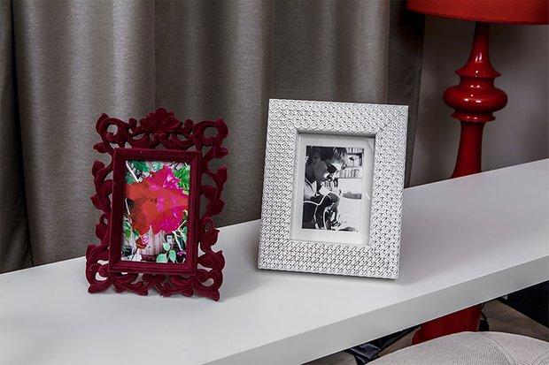 Фотография: Декор в стиле Классический, Современный, Эклектика, Гостиная, Декор интерьера, Интерьер комнат, Тема месяца – фото на INMYROOM
