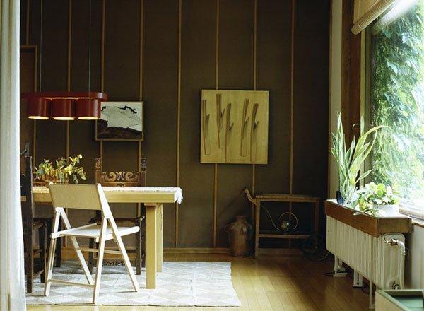 Фотография: Декор в стиле , Современный, Стиль жизни, Советы, Мебель-трансформер – фото на InMyRoom.ru