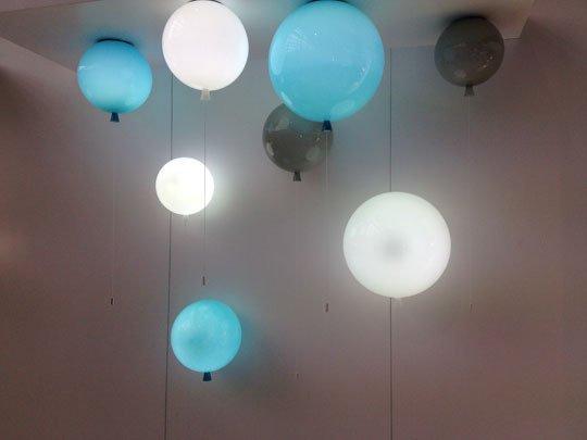 Фотография:  в стиле , Декор интерьера, Мебель и свет, Maison & Objet – фото на INMYROOM