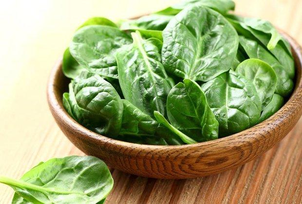 Фотография:  в стиле , Обзоры, Полезные продукты, Правильное питание, Витамины – фото на INMYROOM