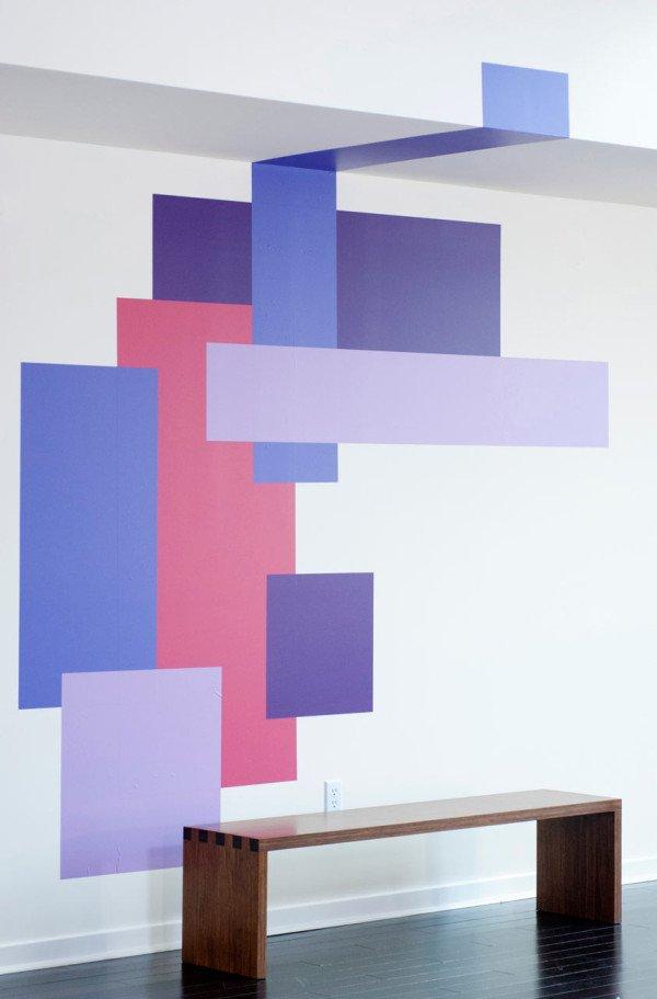 Фотография: Мебель и свет в стиле Современный, Декор интерьера, Дизайн интерьера, Цвет в интерьере – фото на InMyRoom.ru