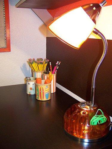 Фотография: Кухня и столовая в стиле Скандинавский, Детская, Интерьер комнат, IKEA, Переделка – фото на INMYROOM