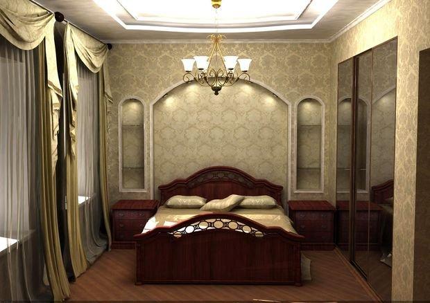 Фотография: Прихожая в стиле Скандинавский, Декор интерьера, Квартира, Дом, Декор, Ремонт на практике – фото на InMyRoom.ru