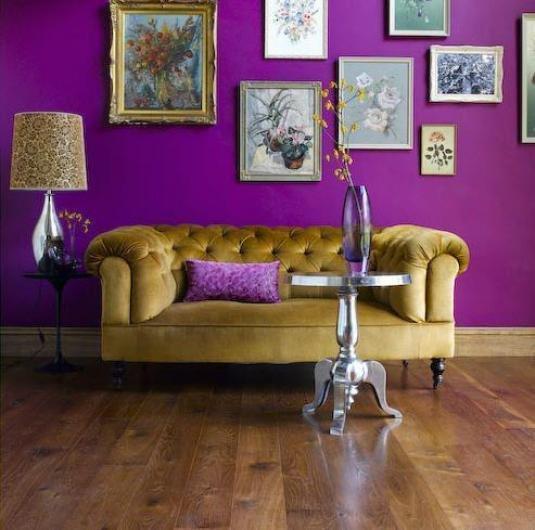 Фотография: Гостиная в стиле Восточный, Декор интерьера, Дом, Текстиль, Декор, Декор дома – фото на INMYROOM