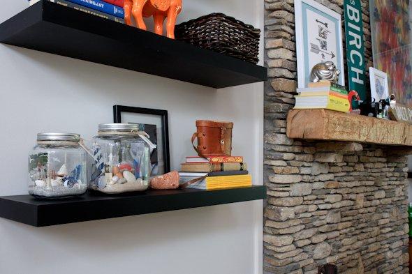 Фотография: Декор в стиле Современный, Хранение, Стиль жизни, Советы – фото на INMYROOM