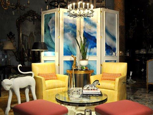 Фотография: Декор в стиле Восточный, Декор интерьера, Квартира, Стиль жизни, Советы – фото на INMYROOM