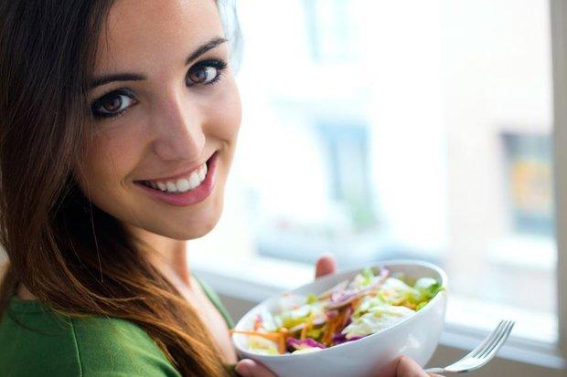 Фотография:  в стиле , Обзоры, Стройная фигура, Правильное питание, Диета, Красота и здоровье, перекус, Перекусы, Стройность – фото на INMYROOM