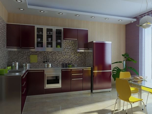 Фотография: Прихожая в стиле Скандинавский, Кухня и столовая, Декор интерьера, Квартира, Дом, Декор – фото на InMyRoom.ru