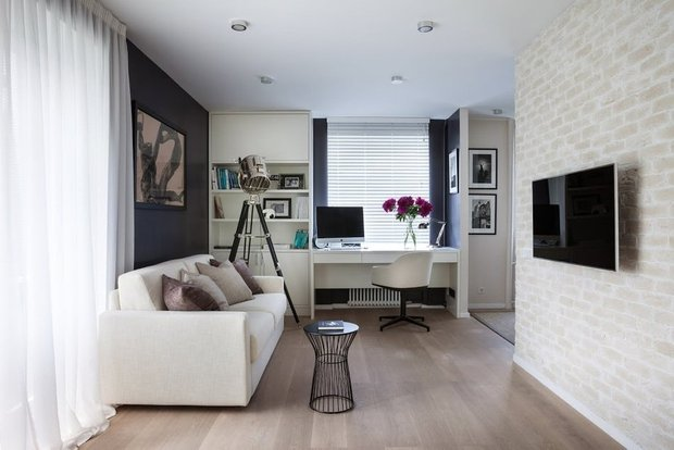 Фотография: Прочее в стиле , Дома и квартиры, Городские места – фото на INMYROOM