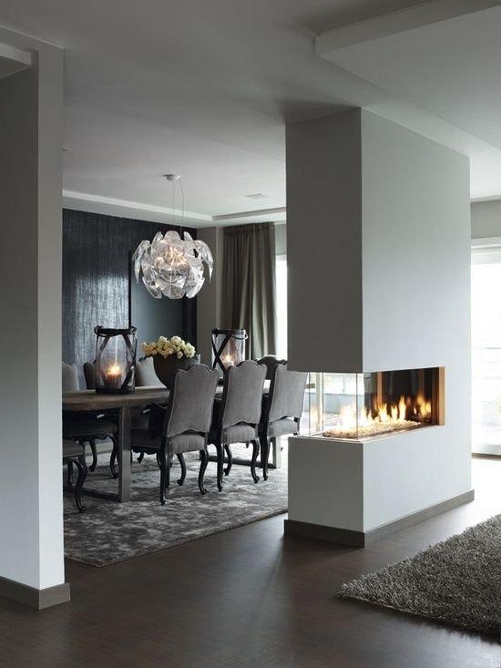 Фотография: Кухня и столовая в стиле Эклектика, Декор интерьера, Декор, Советы – фото на INMYROOM