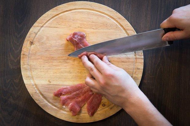 Фотография:  в стиле , Обед, Первое блюдо, Суп, Кулинарные рецепты, Варить, 30 минут, Японская кухня – фото на INMYROOM