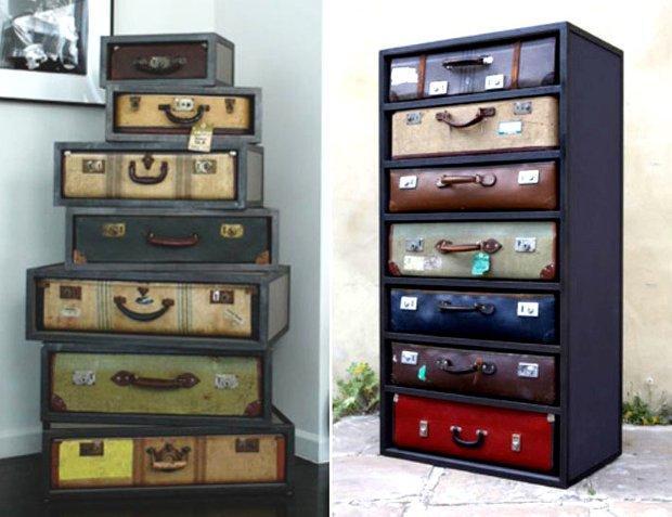 Фотография: Прочее в стиле , Декор интерьера, DIY, Декор дома – фото на InMyRoom.ru