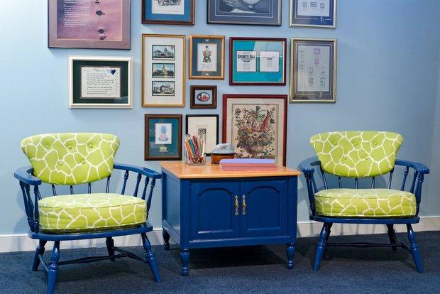 Фотография:  в стиле , Декор интерьера, DIY, Мебель и свет, Советы – фото на INMYROOM
