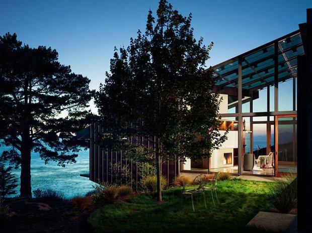 Фотография:  в стиле , Декор интерьера, Дом, Дома и квартиры, Минимализм – фото на INMYROOM