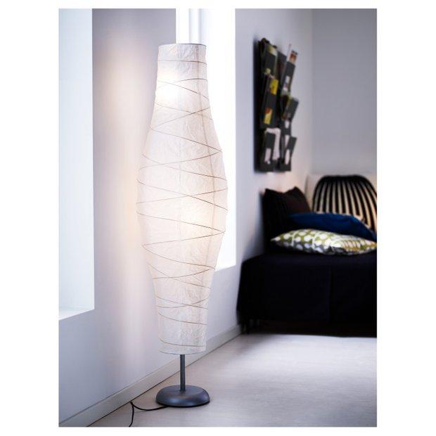 Фотография: Мебель и свет в стиле Скандинавский, Современный, Декор интерьера, DIY, IKEA – фото на InMyRoom.ru