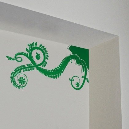 Фотография: Терраса в стиле Прованс и Кантри, Декор интерьера, Декор дома – фото на InMyRoom.ru
