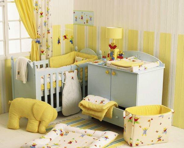 Фотография: Детская в стиле Скандинавский, Современный, Квартира, Дома и квартиры, Игрушки – фото на INMYROOM