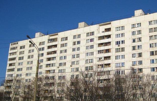 Фотография: Прочее в стиле , Квартира, Планировки, Дома и квартиры, Перепланировка, II-68-03, Блочный дом, 2 комнаты, 40-60 метров – фото на INMYROOM