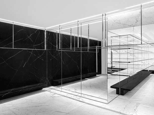 Фотография: Прочее в стиле , Квартира, Дома и квартиры, Международная Школа Дизайна – фото на INMYROOM