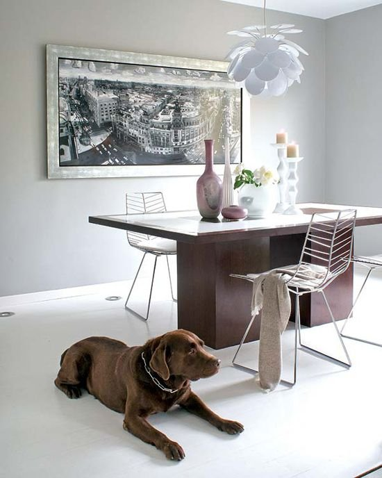 Фотография: Офис в стиле Современный, Декор интерьера, Декор дома – фото на INMYROOM