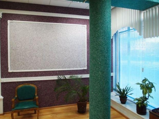 Фотография: Гостиная в стиле Классический, Декор интерьера, Квартира, Дом, Декор, Советы, Ремонт на практике – фото на INMYROOM