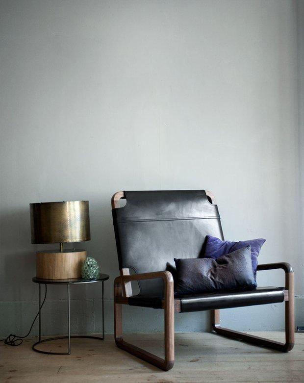 Фотография: Мебель и свет в стиле , Декор интерьера, Дизайн интерьера, Цвет в интерьере, Советы, Белый – фото на INMYROOM