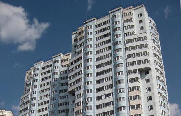 Фотография: Прочее в стиле , Квартира, Дома и квартиры, Перепланировка, И-155 – фото на INMYROOM