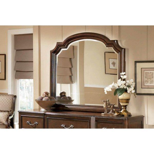 Фотография: Декор в стиле Восточный, Декор интерьера, Декор дома, Зеркала – фото на INMYROOM