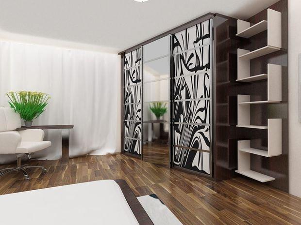 Фотография: Кухня и столовая в стиле Скандинавский, Декор интерьера, Квартира, Дом, Мебель и свет – фото на INMYROOM