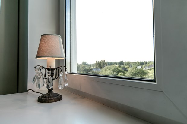 Фотография: Мебель и свет в стиле Классический, Современный, Интерьер комнат, Дача, Дачный ответ, Мансарда – фото на INMYROOM