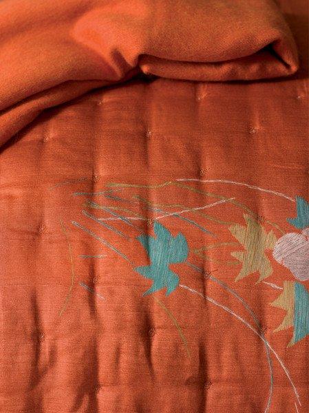 Фотография: Декор в стиле Современный, Текстиль, Индустрия, События, Плед – фото на INMYROOM