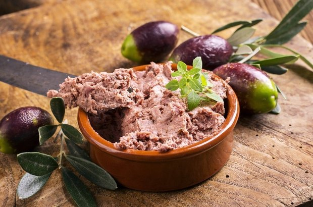 Фотография:  в стиле , Обзоры, Французская кухня, Вкусные рецепты, Новые рецепты, Классические рецепты, Как приготовить вкусно? – фото на INMYROOM