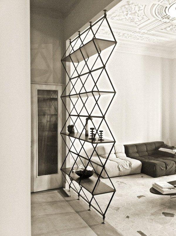 Фотография: Декор в стиле Восточный, Декор интерьера, Мебель и свет – фото на INMYROOM