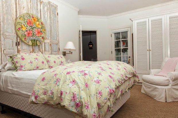 Фотография: Спальня в стиле Прованс и Кантри, Советы, МШД – фото на INMYROOM
