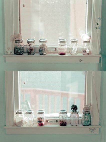 Фотография: Ванная в стиле Современный, Декор интерьера, DIY, Декор дома, Системы хранения – фото на INMYROOM