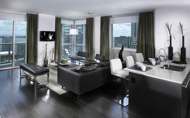Фотография: Спальня в стиле Скандинавский, Хай-тек, Декор интерьера, Квартира, Дом, Декор – фото на INMYROOM