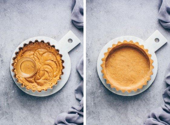 Фотография:  в стиле , Десерт, Сырым, Кулинарные рецепты, 3 часа, Европейская кухня, Просто, Шоколад, Печенье – фото на INMYROOM