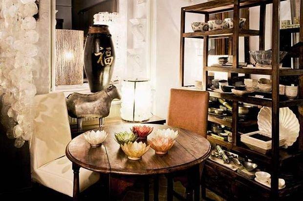 Фотография: Прихожая в стиле Скандинавский, Декор интерьера, Квартира, Дом, Декор, Особняк – фото на INMYROOM