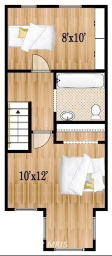 Фотография: Гостиная в стиле Прованс и Кантри, Декор интерьера, Дом, Дома и квартиры – фото на INMYROOM