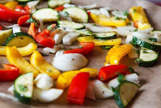 Фотография:  в стиле , Советы, Секреты кулинарии, Кулинарные ошибки – фото на INMYROOM