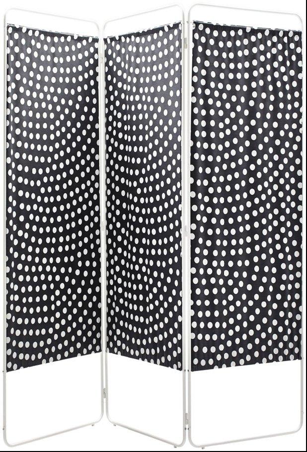 Фотография: Прочее в стиле , Декор интерьера, Текстиль, Мебель и свет, Текстиль, Индустрия, Новости, IKEA, Минимализм, Светильник, Подушки, Кресло, Зеркала, Стеллаж, Ширма – фото на InMyRoom.ru