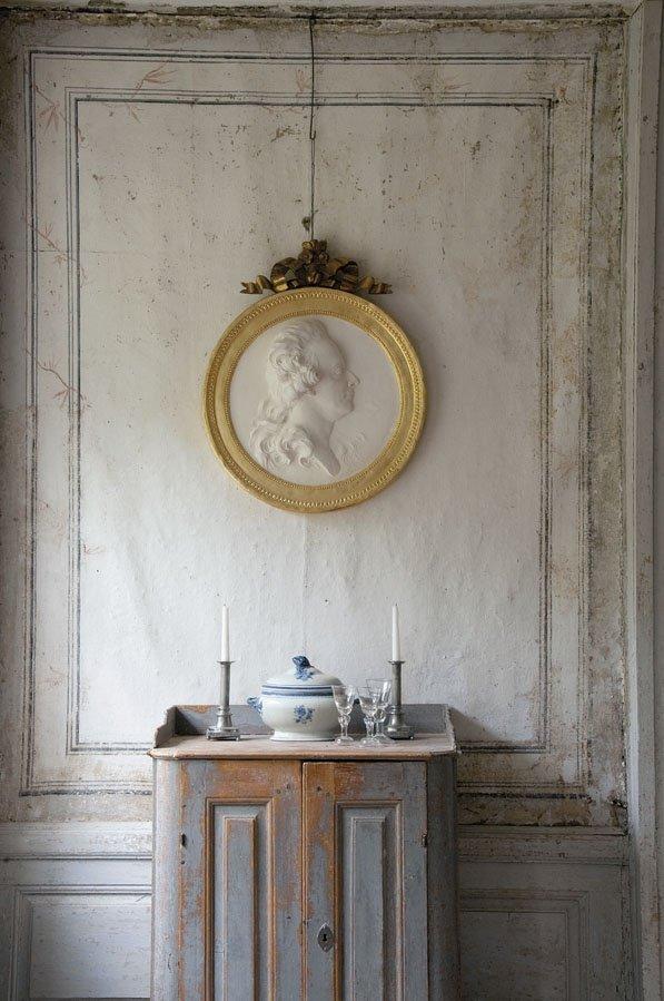 Фотография: Декор в стиле , Классический, Стиль жизни, Советы – фото на INMYROOM