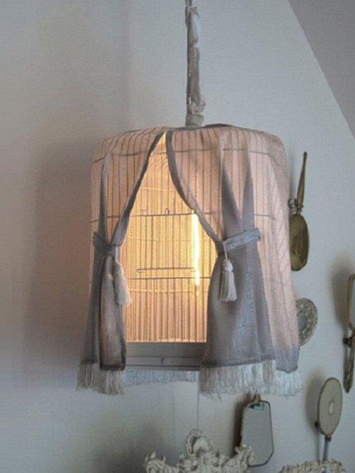 Фотография: Мебель и свет в стиле Прованс и Кантри, Декор интерьера, Дом, Декор дома, Праздник – фото на INMYROOM