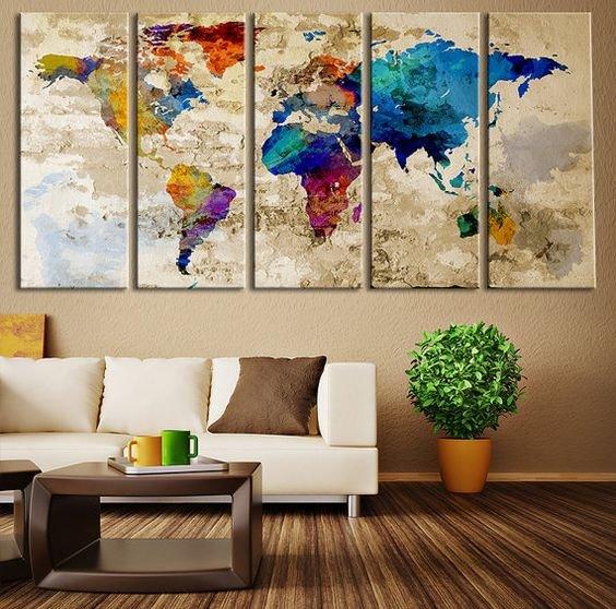 Фотография: Гостиная в стиле Современный, Дом, Советы, Дача, Дом и дача – фото на INMYROOM