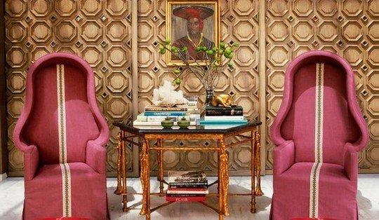 Фотография: Мебель и свет в стиле Эклектика, Индустрия, Люди, Посуда, Ретро – фото на INMYROOM