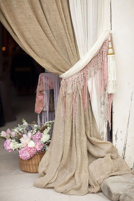 Фотография:  в стиле Прованс и Кантри, Современный, Декор интерьера, DIY, Дом – фото на INMYROOM