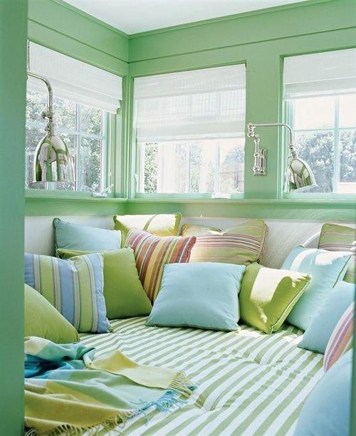 Фотография: Балкон, Терраса в стиле Современный, Спальня, Интерьер комнат – фото на INMYROOM